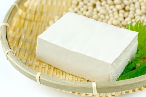 豆腐の危険性