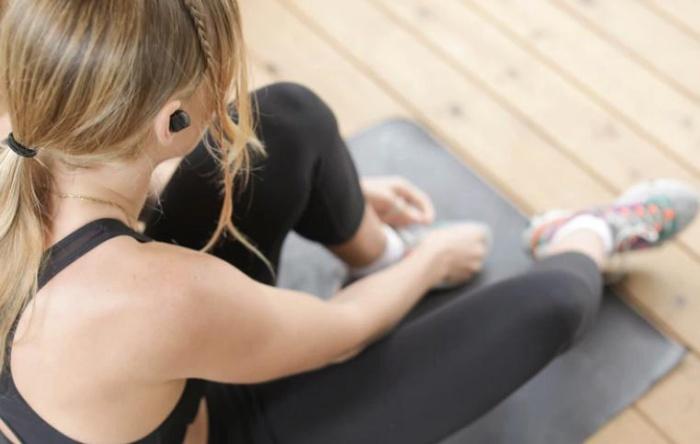 運動で痩せるダイエットの種類